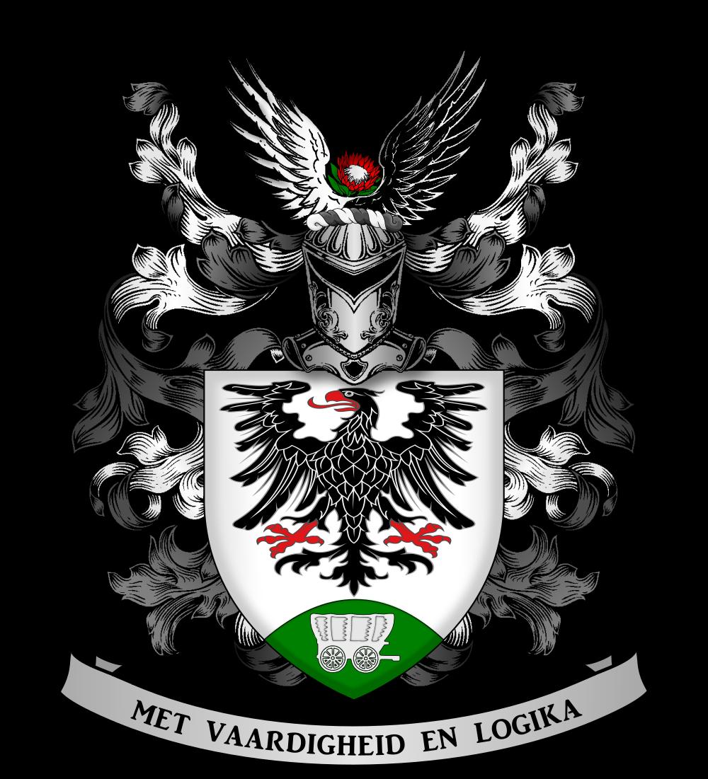 Louis Van Niekerk