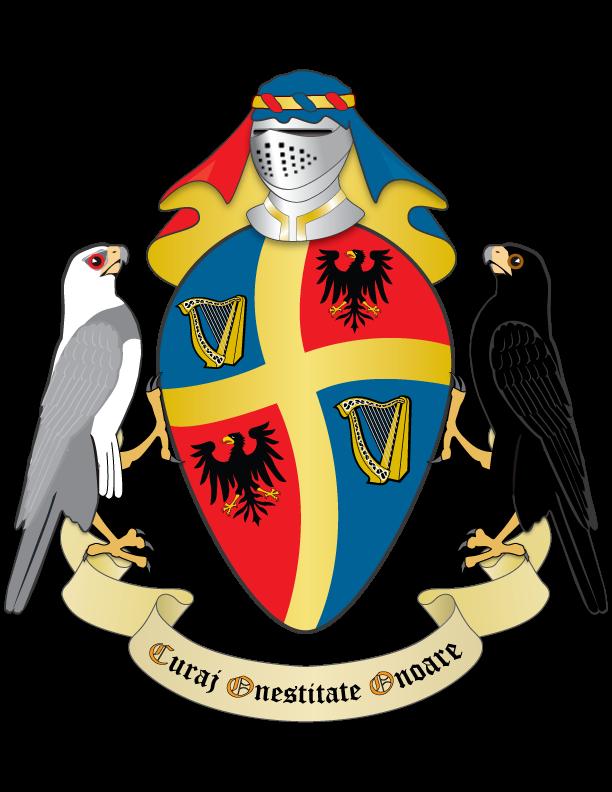 Brenden Kite