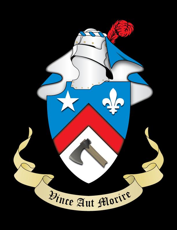 Louis Levesque