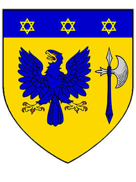 Yehuda Ehrentreu